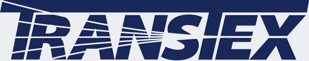 TRANSTEX LLC
