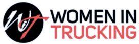 Women-Trucking-1