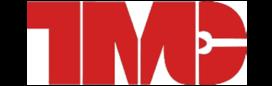 TMC-new