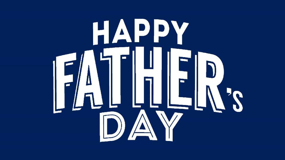 Happy Father S Day Transtex Llc