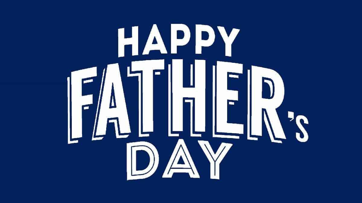Happy Father S Day Transtex Llc