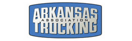 TRANSTEX- Arkansas Trucking Association