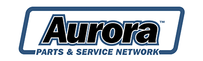 Aurora Parts & Services | TRANSTEX Strategic Partner