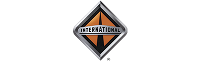 International Trucks | TRANSTEX Strategic Partner