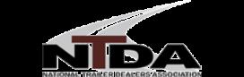 TRANSTEX | NTDA Member