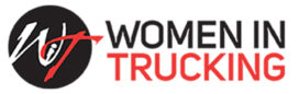 TRANSTEX | Women In Trucking